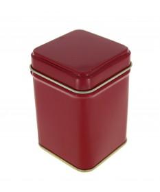 Czerwona 50 g