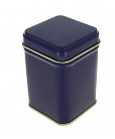 Niebieska 50 g