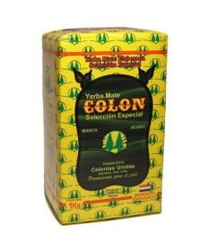 Colon Especial 1 kg