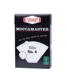 Moccamaster filtry...