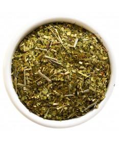 Limon Grass