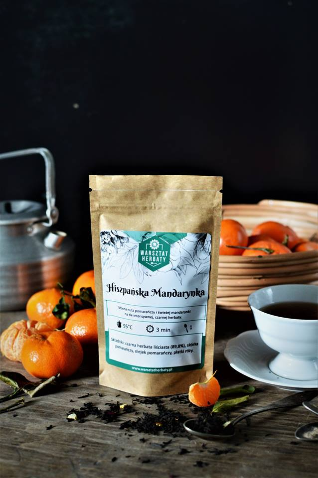 hiszpańska mandarynka herbata 1 (3).jpg