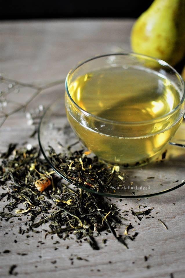 herbata z gruszkami (4).jpg