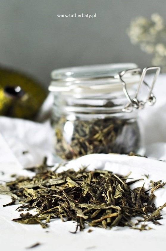 0 zielona herbata bancha (3) — kopia.j