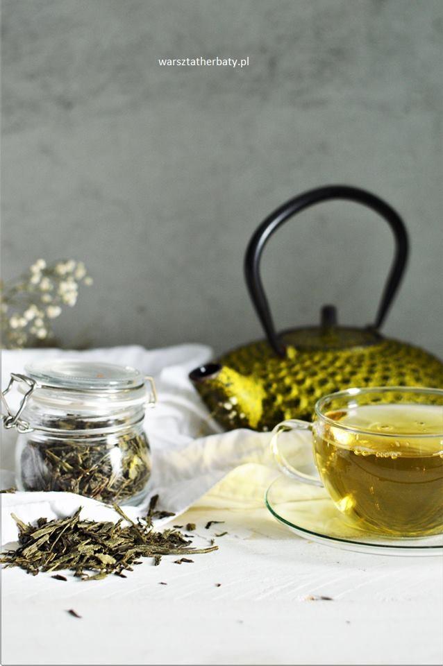 0 zielona herbata bancha (4).jpg